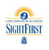 Lions Clubs International Foundation SightFirst Program